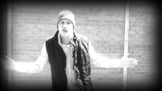 Baixar Dave the Cracker(whiteboy) - Riding WIth Me (Prod. Jordan beats)(MUSIC VIDEO.)