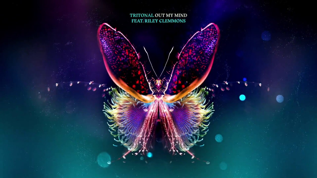 tritonal-out-my-mind-feat-riley-clemmons-official-audio-tritonaltv
