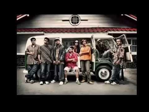 15 Top Hits Lagu Hip-Hop Jawa