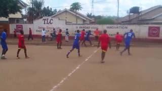 KANSANGA FC Vs SPOTIC FC thumbnail