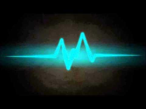 DJ Mustard - Whole Lotta Lovin |BASS BOOSTED|