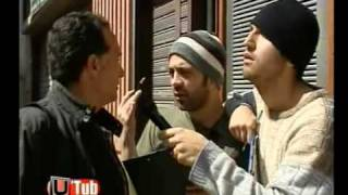 Pio e Amedeo - Labellezza & Amoremio