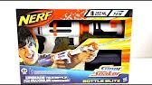 35c325b9a2a Modified Super Soaker Hydro Cannon - YouTube
