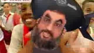nassrallah