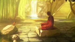 Om Iti Aet, Vedic Mysticism, Divine Music, Pandit Jasraj