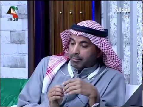 الفنان طارق العلي يحكي موقف كوميدي لجندي عراقي في الغزو