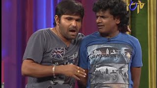 jabardasth-chalaki-chanti-performance-on-26th-march-2015