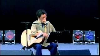 2003.9.15 青春グラフィティーコンサートVol.4.