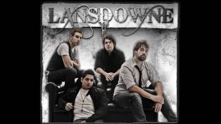 Lansdowne - Watch me burn (with download link) [HQ]