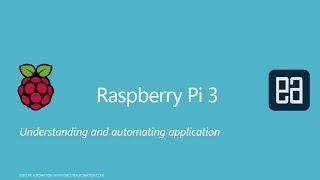 Video Part 8 - Running Selenium automated test with RaspberryPI 3 (Part A) download MP3, 3GP, MP4, WEBM, AVI, FLV Juli 2018