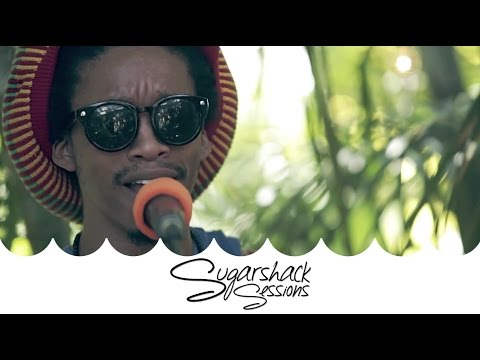 roots-of-a-rebellion---time-(live-acoustic)-|-sugarshack-sessions