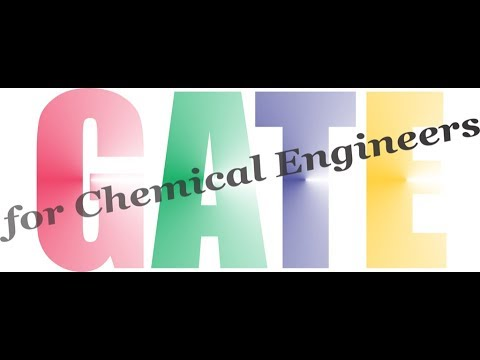 Process Equipments In Chemical Industries For Gate ||Chemical Engineering Concepts||