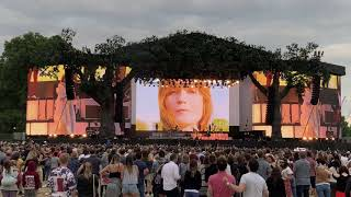 Florence And The Machine - British Summer Time 2019. Full concert. Hyde Park, London, UK 13.07