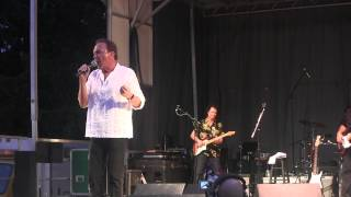 "David Cassidy   ""Tribute To Jack Cassidy"""
