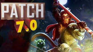 dota 2 7 0 update fps problem fix basic settings you need to change