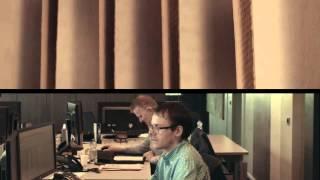 Bedrijfspromo BETAP Genemuiden HD HD