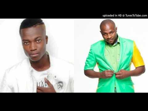 King Monada Ft Dr Malinga   Cancel Original Mix
