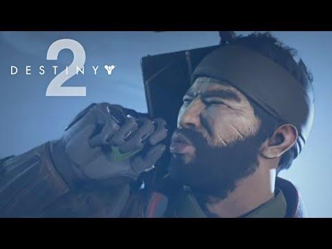 Destiny 2 - LO BUENO Y LO MALO de la Temporada del Nomada... thumbnail