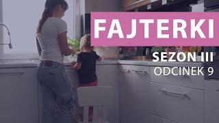 Fajterki - Ewa Chodakowska [Sezon 3 odcinek 9]