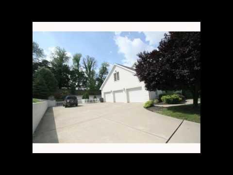(PA Home For Sale)104 Ross Creek Ln, Venetia PA