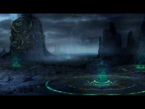 Ivan Torrent - Moonriser [Extended Mix]