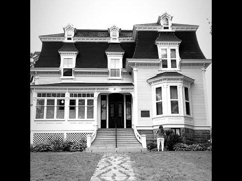 Beaverbrook House Investigation