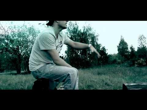 Still-A - Falsche Freunde (Offizielles Musikvideo) HD