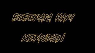 Muskuloskeletal Disorder (Mahasiswa Kesehatan dan Kelematan Kerja UIN Alauddin Makassar)