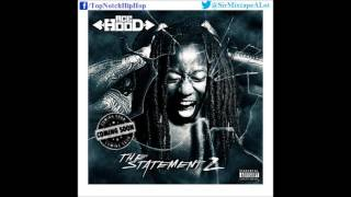 Video Ace Hood - My Speakers {Prod. The Renegades} [The Statement 2] download MP3, 3GP, MP4, WEBM, AVI, FLV Maret 2018