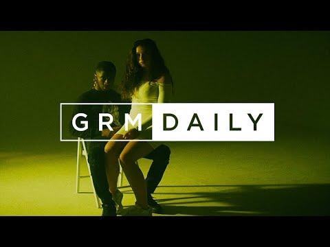 JayO - Issa Vibe [Music Video]   GRM Daily