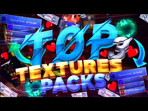top-3-best-mcpe-pvp,-uhc,-texture-packs-2019-1.1x+-/-minecraft-pe-(pocket-edition,-xbox,-windows-10)