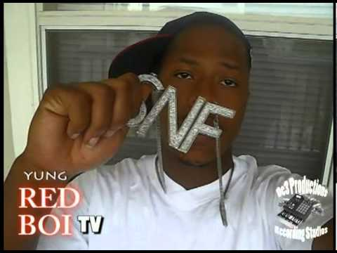 yung red boi tv part 4