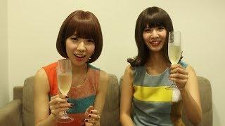 10月21日、渋谷区文化総合センター大和田・さくらホールにて、 野宮真貴...
