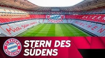 Stern des Südens | FC Bayern (Original)