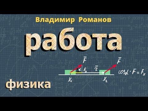 Физика 10 класс -