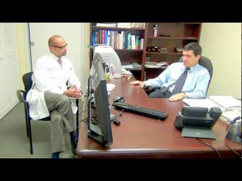 lung-cancer-|-dr.-tony-talebi-discusses-the-treatment-of-locally-advanced-stage-1-to-3-lung-cancer