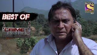 Best Of Crime Patrol - Target - Full Episode