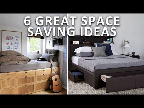 top-6-ingenious-space-saving-ideas