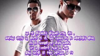 El Torito Feat. Rakim & Ken-y