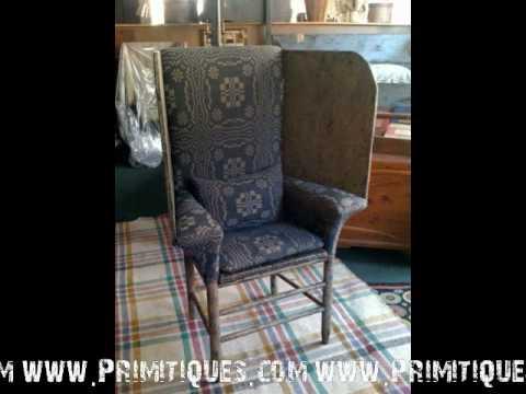 Pennsylvania Country Furniture