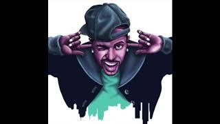 [FREE] Big Sean x Ace Hood Type Beat | Free Trap Beat 2019