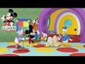 La casa de Mickey Mouse | Capitulo 1 Temporada 1 | Español Latino