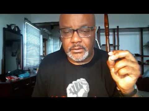 Colin Kaepernick, black power, black people and war