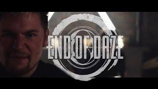 end-of-daze---equilibrium