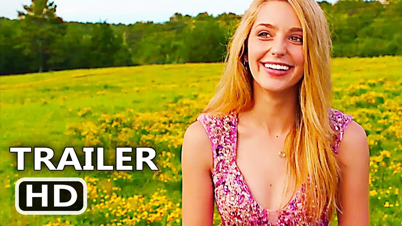 forever my girl trailer (2018) jessica rothe, romance movie hd - youtube