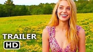 forever my girl trailer 2018 jessica rothe romance movie hd