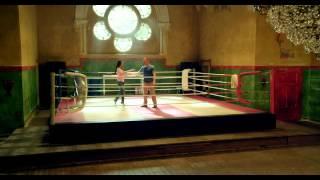 Уличные танцы 2, 2012. Фрагмент 3
