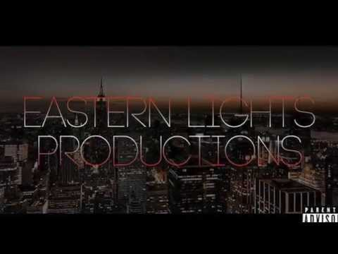 Official Eastern Lights Productions Trailer