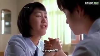 Video Film Korea  Jenny  Juno Full Subtitle Indonesia download MP3, 3GP, MP4, WEBM, AVI, FLV Oktober 2018