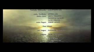 Pelataan Resident Evil 5! - Osa 62 (Let